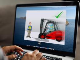WFS veiligheid animatie