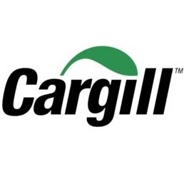 logo Cargill