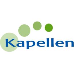 logo Kapellen