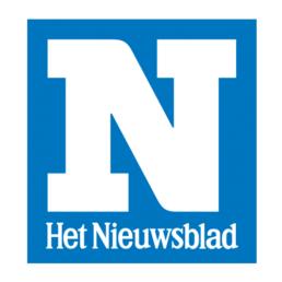 logo nieuwsblad