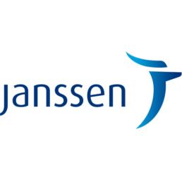 logo Janssen Pharma